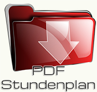 ButtonStundenplan