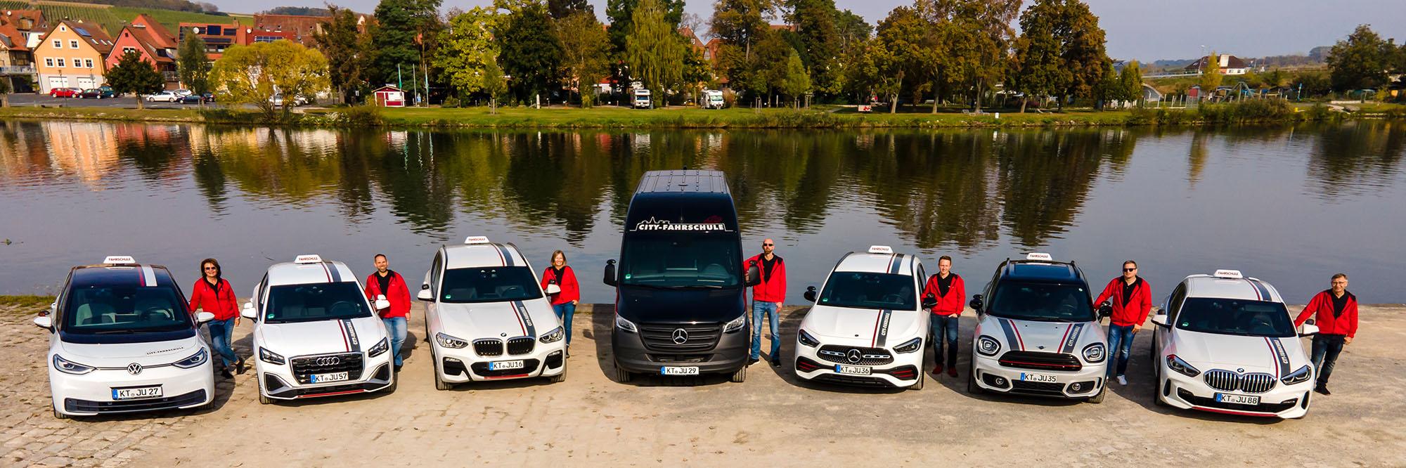 team_autos